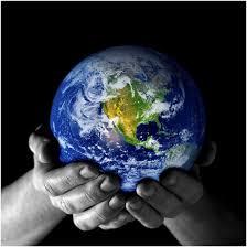 earth-hands