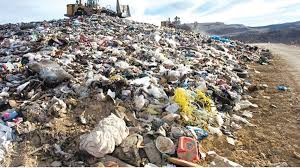 waste-in-nigeria